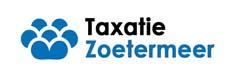 Taxatie Zoetermeer